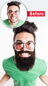 boy hair cut length guide men mustache and hair styles android apps on google play