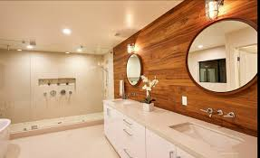 bathrooms design bathroom astounding decoration with white bath