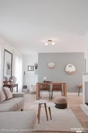 design d u0027intérieur de maison moderne 20 idees inspirations retro