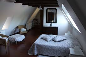 chambres d hotes gramat maison à vendre 4 chambres gramat 46500 20 annonces