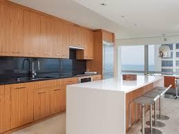 amenager la cuisine amenager cuisine mobilier décoration