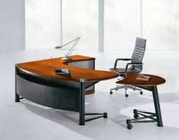 Cheap Office Desks Cheap Office Desks Hum Ideas