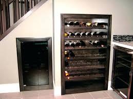 design your own wine rack u2013 excavatingsolutions net