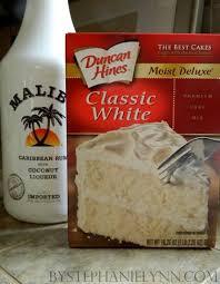 the 25 best duncan hines ideas on pinterest c duncan soda cake