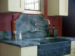 Soapstone Kitchen Sinks Remnant Soapstone Countertops And Sinks Discounted