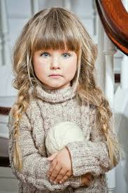 swedish hairstyles beautiful hairstyles for little girls styles weekly