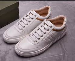 black friday sperry shoes discount sperry shoe laces 2017 sperry shoe laces on sale at