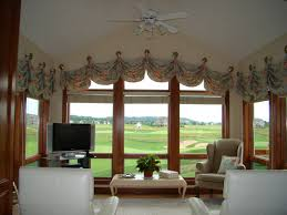 interior valances for large windows commercial bathroom mirrors