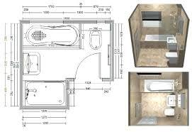 home design cad software cad for home design contemporary interior design tool free cad