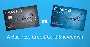Chase Visa Business Credit Card Chase Ink Review How To Earn A 1 000 Bonus