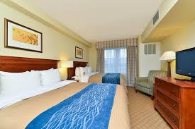 Comfort Suites Va Beach Comfort Inn Norfolk Airport South Virginia Beach Va Booking Com
