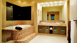 royal luxury bath room home interior design ideas luxury home