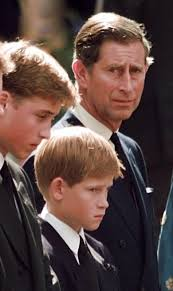 ap was there a sea of tears for princess diana u0027s funeral the