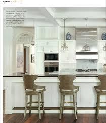 interior design architecture u0026 renovations hilton head