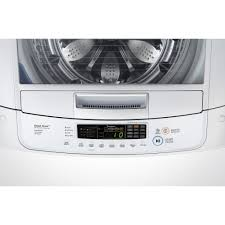 wt1301cwlg appliances 4 5 cu ft high efficiency top load washer