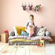 sol chambre enfant 3 suisses matelas coussin de sol chambre enfant matelas tapissier 3