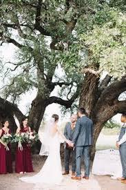 Oaks Farm Barn Wedding Prices Five Oaks Farm Cleburne Texas Wedding Venues 5 Five Oaks Farm