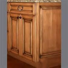 Honey Oak Kitchen Cabinets Oak Kitchen Cabinet Stain Colors Popular Kitchen Cabinet Stain