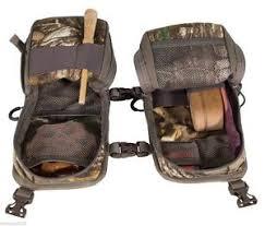 bags for turkey turkey call organizer holder bag backpack type striker
