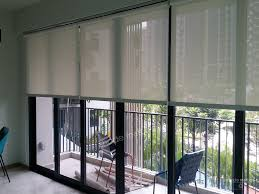 gallery roller blinds shade matters