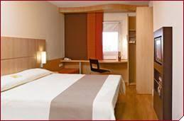 chambre hotel ibis reservation de chambre hotel ibis