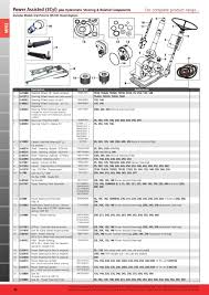massey ferguson 2013 front axle page 52 sparex parts lists