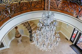 Pics Of Foyers 25 Foyers With Chandelier Lighting Photo Gallery