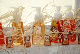 prizes for baby shower pumpkin all the baby things fall baby shower ideas prizes