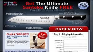 santoku knife set what is a santoku knife santoku kitchen knife santoku knife set what is a santoku knife santoku kitchen knife sets best buy offers discounts