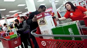 target super store black friday offer black friday blitz 10 stores to shop thanksgiving day nbc4