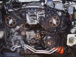 99 audi a4 2 8 quattro 2000 audi a6 engine 2 8 2000 engine problems and solutions