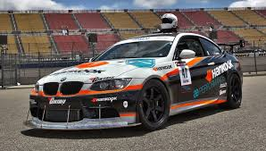 track bmw build gintani stage 3 build for paul walker s ae performance e92 m3