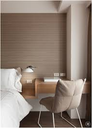 contrat de location chambre meubl馥 27 best 室內設計images on apartments decorating