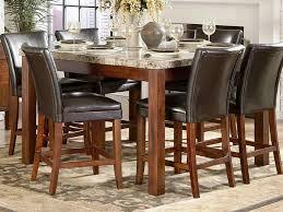 Ashley Kitchen Furniture Ashley Furniture Marble Kitchen Table Team Galatea Homes