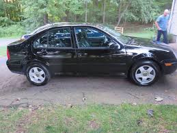 best 25 jetta 2001 ideas on pinterest jetta a4 tuning jetta