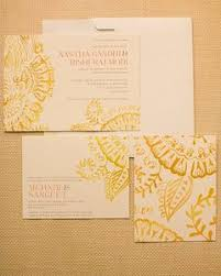 modern indian wedding invitations modern indian wedding invitations modern indian wedding