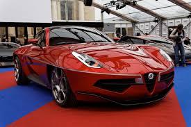 file festival automobile international 2013 carrozzeria touring