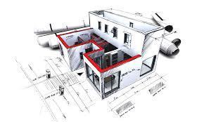 modren architect design 3d architecture software extravagant your