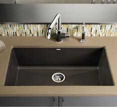 Kitchen Sinks Installation by Blanco Undermount Kitchen Sink Installation Cliff Kitchen