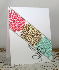 the 2543 best images about cards on pinterest cardmaking cards