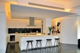 mouvement cuisine tableau cuisine original idees accueil design et mobilier