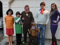 Halloween Costumes Scooby Doo Diy Dog Halloween Costumes Diy Halloween Dog Costume Dogs