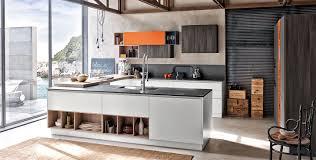 cesar cucine kitchen maxima 2 2 price buy cesar cucine kitchen