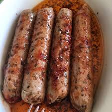 cuisiner des saucisses saucisses aux herbes façon chipos vegan tambouille délices