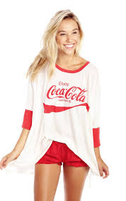 coca cola halloween horror nights 2015 57 best coca cola images on pinterest coke pepsi and bathing suits