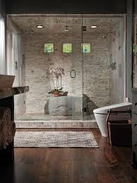 White Bathroom Accessories Ceramic by Black And White Bathroom Accessories White Bird Stoneware Bath