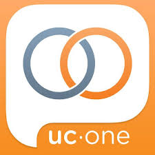 contact provider apk uc one communicator app 22 4 1 252 apk for free on your