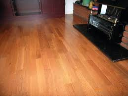 Laminate Wood Flooring Cost Per Square Foot Full Size Of Flooring52 Stirring Laminate Wood Flooring Photo