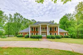 Luxury Foreclosure Homes For Sale In Atlanta Ga Foreclosure Homes For Sale Diamond Realty Brokers