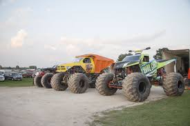 monster truck show schedule 2015 monster trucks